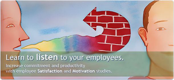 listen_to_employees